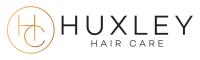 Huxley Hair Care | Cape Town | South Africa